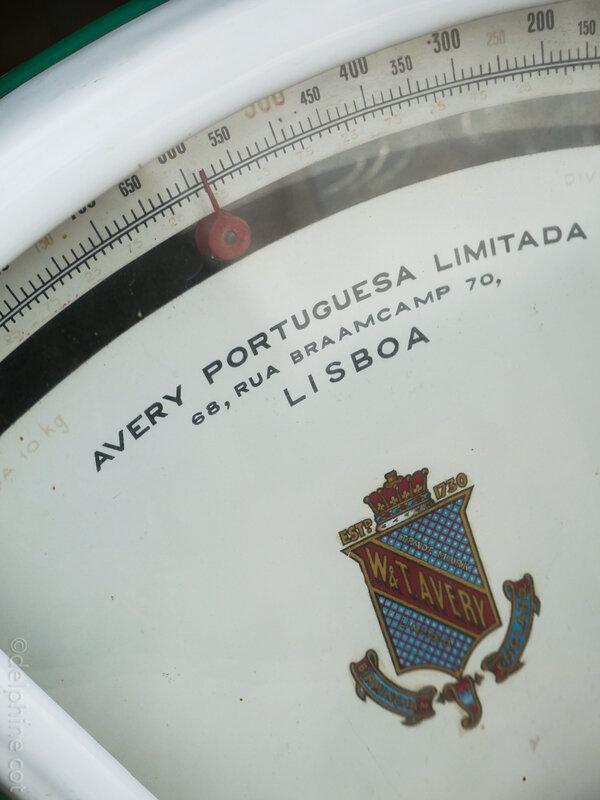 P1230531
