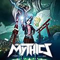 Les Mythics 1.YukO