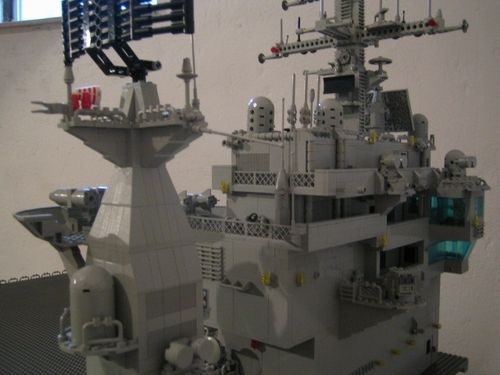 lego_aircraft_carrier_18