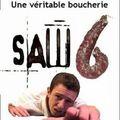 Saw 6 [4-/10]