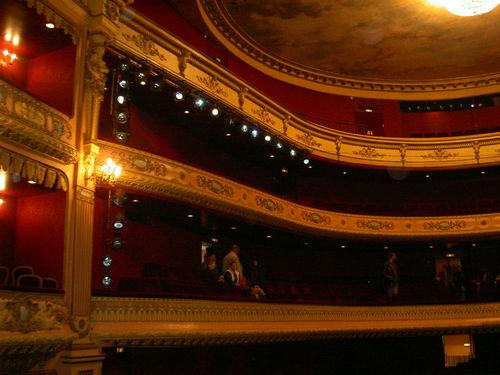 opéra théatre (11)