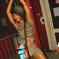 Lolo0214 http://myspace.com/lolo0214