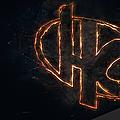 HeroCorp -