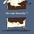 AGENCE REGIONALE DE L'ORIENTATION ET DES METIERS: donner un sens à la jeunesse normande... (1)