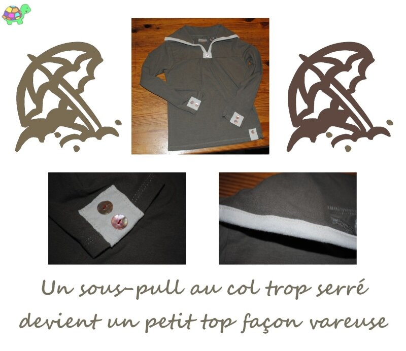 recup_sous_pull