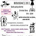 2015-11-01 boussac