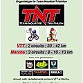 Rando TNT 25 mars - Image V3