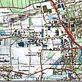 A l'ouest de kingersheim : 14/03/2013