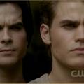 The Vampire Diaries [2x 05]