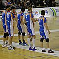 2014-02-15_volley_nantes_DSC09867
