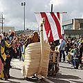 carnaval de landerneau 2014 144