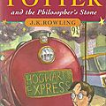 <b>Harry</b> <b>Potter</b> and the Philosopher's Stone