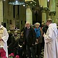 2017-12-26-accueil reliques Ste Thérèse-VIEUX BERQUIN (50)