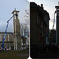 <b>Quartier</b> Drouot - Antennes relais de téléphonie : danger ou pas ?...