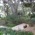 Location de vacances d appartement maison T3 aux Issambres Golfe de St Tropez Var 83