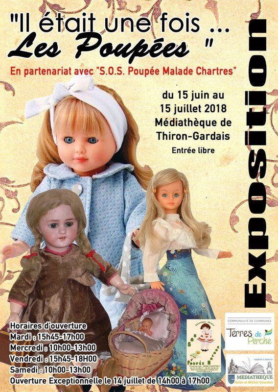 affiche expo 2018 jpeg
