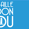 Partenariat avec le projet bagaille moon fou - partnership between t2a and the bagaille moon fou project