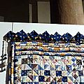 patchwork201 069
