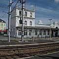 Armentières (Nord)