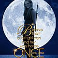 Emma Once Upon A Time Season 3