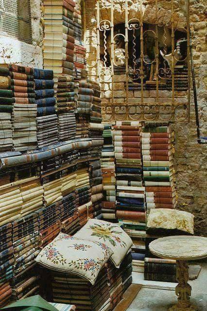 livres_654