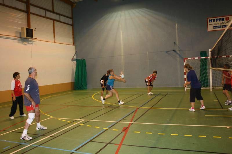 2012-09-27_volley_loisir_IMG_9319