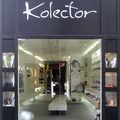 Kolector.com