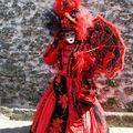8-Carnaval Vénitien 2010_3080