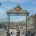 2006-09-01 - Visite de Versailles 10