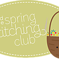 Spring stiching club