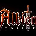 <b>Albion</b> Online deviendra bientôt un free-to-play