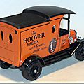 Y-12 Ford Model T Hoover A 2