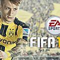 Fifa 17 : Une belle réussite pour le Frostbite, malgré quelques déconvenues