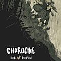 Prix reçus par <b>Charogne</b>