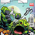 <b>FF</b> Future Foundation by Hickman