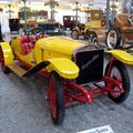 Hispano Suiza sport Alphonse XIII biplace de 1912 (Cité de l'Automobile Collection Schlumpf à Mulhouse) 01