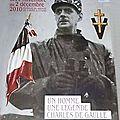 Affiche_Général de Gaulle