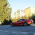 2013-Annecy le Vieux-599 GTO-173704-7-12-24