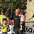 IMG_1003a