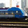 AGC Z 27 500 Pays de la Loire