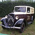 auto retro (15)