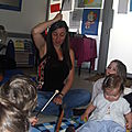 juin 2011 atelier musical (25)