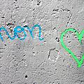 mon coeur_8127