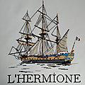 L'HERMIO