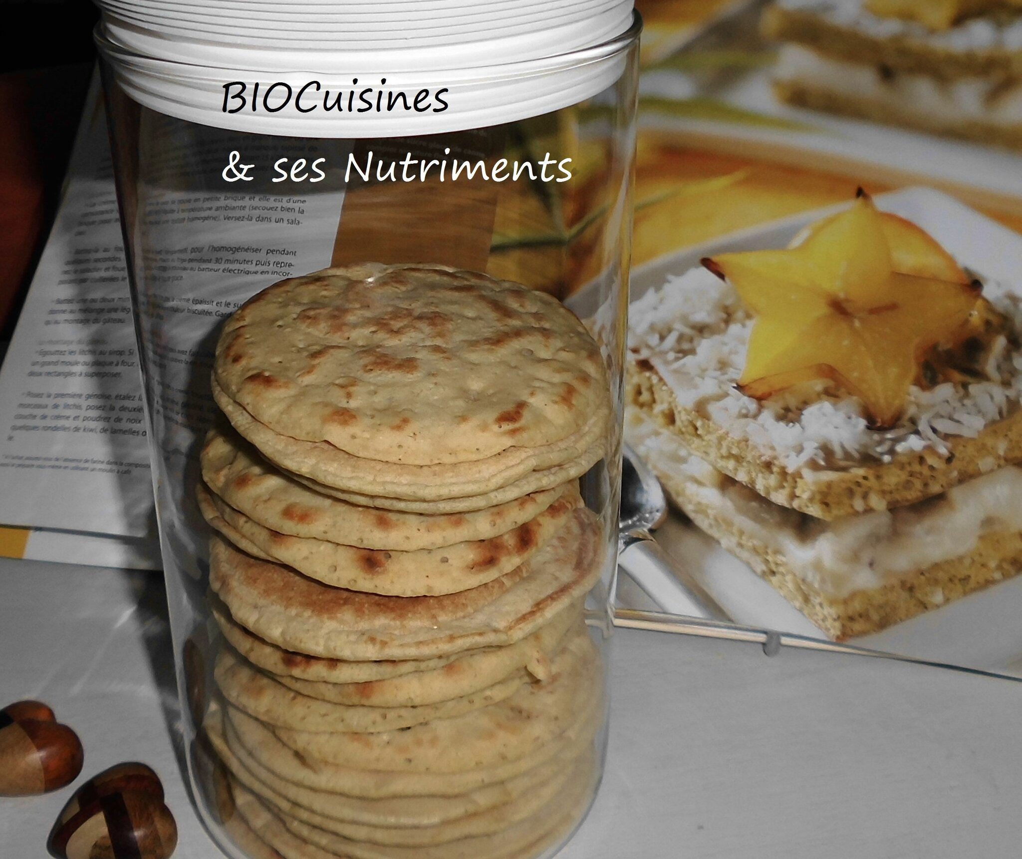 blinis_pois_chiches