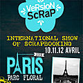 Version scrap paris 2015