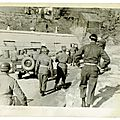 1954-02-17-7th_infantery_division-020-1