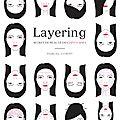 Layering,