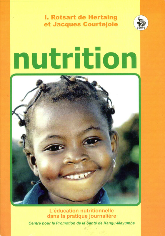 Nutrition_1