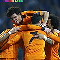 Schalke 04 Real Madrid 1 - 6 (16)